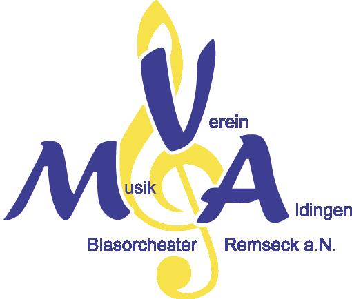 Musikverein Aldingen e.V. – Blasorchester Remseck